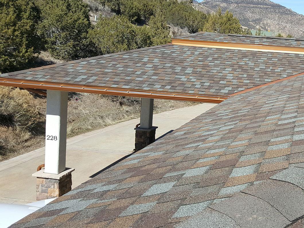 High Profile Roofing Llc Glenwood Springs Aspen Co