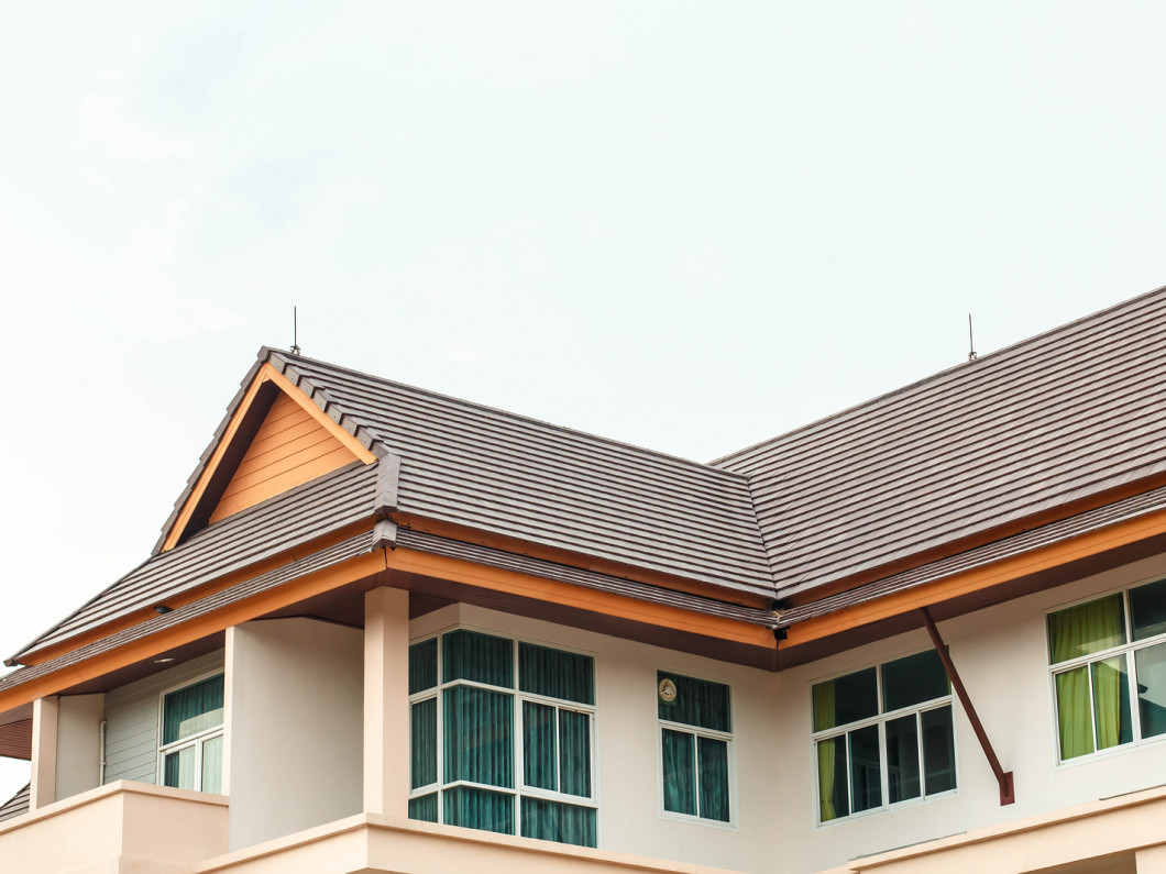 We stay on top of every commercial roofing project in Glenwood Springs, CO