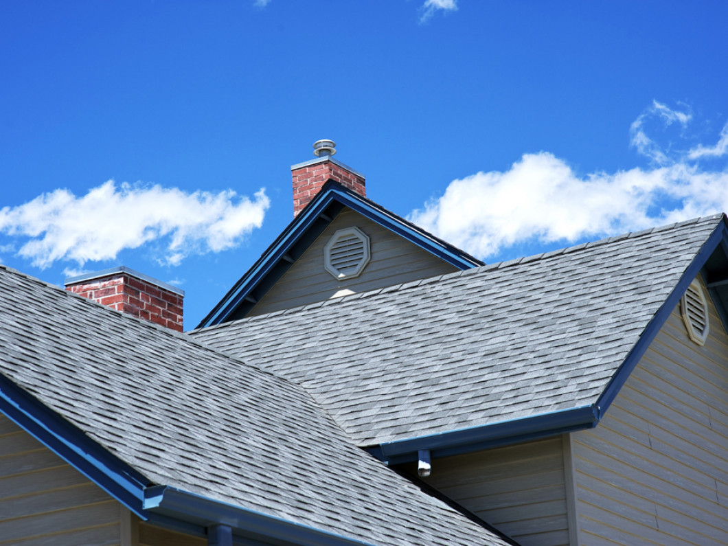 Residential Roofing Services in Glenwood Springs & Aspen, CO